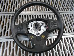 volante bmw x3 volanti per auto volante bmw x3 prodotti marino car service