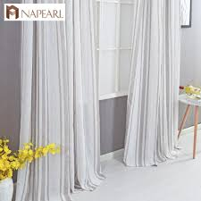 online get cheap modern drapes curtains aliexpress com alibaba