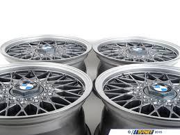 bmw e30 oem wheels original bmw wheel upgrades turner motorsport