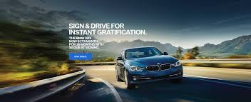 best black friday deals arlington tx bmw of arlington new u0026 used bmw dealer serving dallas fort