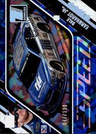 beanie babies online price guide buy dale earnhardt jr cards online dale earnhardt jr racing