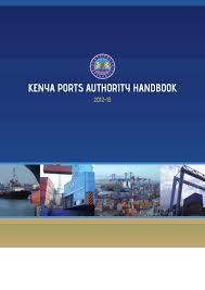 kenya port handbook 2012 13 by land u0026 marine publications ltd issuu