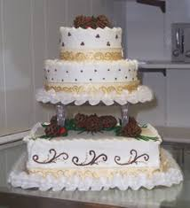 wedding cake layer wedding cakes the sweet shoppe bakery serving greensboro and