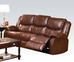 What Is A Motion Sofa Carehouseinfo - What is a motion sofa