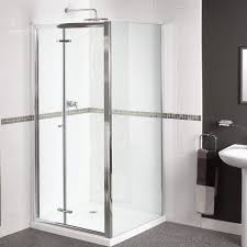 replacement sliding shower doors u2014 interior exterior homie best