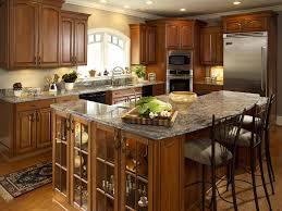 brookhaven kitchen cabinets wood mode brookhaven kitchen cabinets