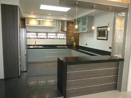 kitchen cabinet refacing veneer average cost for kitchen cabinet installation large size of kitchen