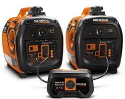 paralleling generators running generators in parallel generator