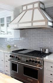 gray backsplash kitchen wonderful grey and white kitchen backsplash and white and gray