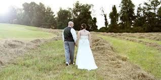 htons wedding venues wedding venues hamilton ny wedding venue