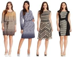 plus size sunday dresses 34w holiday dresses