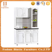 Lowest Price Kitchen Cabinets - price aluminum kitchen cabinet price aluminum kitchen cabinet