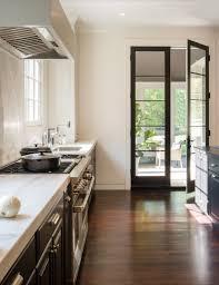 Architect Kitchen Design Kitchen Design Bethesda Md Konst Siematic Kitchen Interior Design