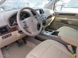 2017 nissan armada exterior colors almond interior 2012 nissan armada platinum 4wd photo 55358339