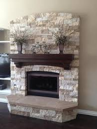 best 25 mantles ideas on pinterest mantle fireplace mantle and