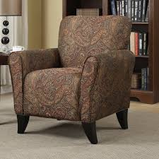 Classic Armchairs Alcott Hill George Armchair U0026 Reviews Wayfair