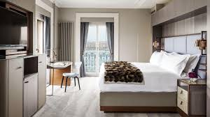 the ritz carlton hotel de la paix geneva in geneva best hotel