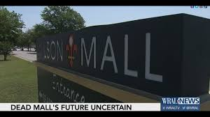 wral reports on wilson mall youtube