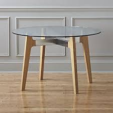 Adjustable Bistro Table Alias Adjustable Bistro Table Apparecchio Per I Denti E Tavoli
