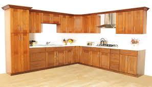 hardware for kitchen cabinets ideas kitchen cabinet hardware ideas pulls or knobs cabinet knobs ideas