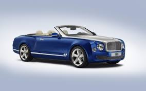 bentley vorsteiner 2014 bentley grand convertible wallpaper hd car wallpapers