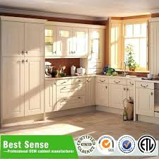 kitchen cabinets cheap online where to buy kitchen cabinets evropazamlade me