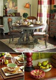 Pier 1 Kitchen Table by Small Round Dinette Sets Foter