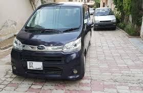 subaru microvan subaru stella custom daihatsu move custom 13 15 urgent apnimotor