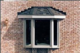 bay windows bay window replacement chicago suburbs bay window gallery click on images for larger detail