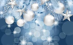 blue christmas blue christmas background gallery yopriceville high quality
