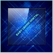 easy learn digital marketing youtube