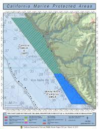Cambria Ca Map White Rock Cambria Smca U2013 California Mpas