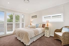 bedroom shutters pictures design ideas 2017 2018 pinterest