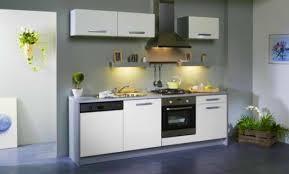 cuisine mega mobel déco prix cuisine mobel martin 18 11 87 rouen prix cuisine