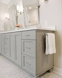 what paint is best for bathroom cabinets 31 overlay cabinets ideas overlay cabinets