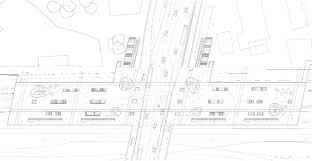gallery of true grid dürig ag pöyry infra ag klaus zweibrücken