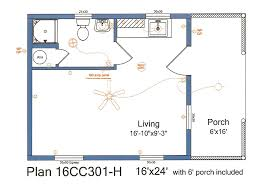 cabin designs free 16 x 24 cabin plans plans diy free wooden project