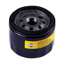 kawasaki oil filter for kawasaki 15 25 hp engines 490 201 0003
