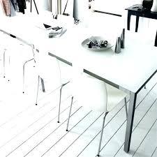 cuisine arrondie ikea ikea table de cuisine ikea cuisine table et chaise 23 table et