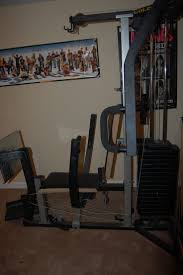 71 best garage sale exercise u0026 fitness images on pinterest