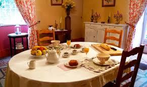 chambre d hote pontcharra chambres d hôtes le clément chambre d hote pontcharra