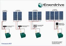 solar panel wiring diagram uk trade finance process flow