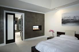 modern bedroom closet design wardrobe closet modern bedroom