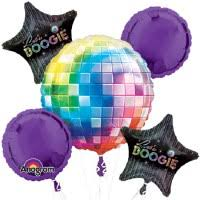 new york balloon delivery balloons delivery new york city balloon shop nyc