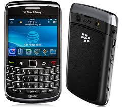 PERMINTAAN PEMERINTAH AFSEL TERHADAP BLACKBERRY, Giliran Afsel Minta Akses Baca Data di BlackBerry 2011