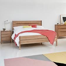 Ercol Bedroom Furniture Uk Bedroom Furniture Ranges Ercol