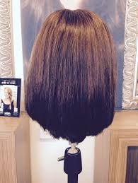 what is a convex hair cut 82 best cutting images on pinterest hair cut layer hair and