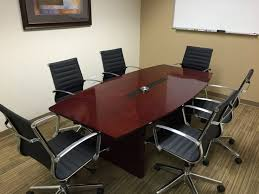 Inexpensive Conference Table Popular Of Inexpensive Conference Table With Best 25 Meeting Room