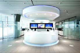 futuristic home interior design style estate exceptional concept