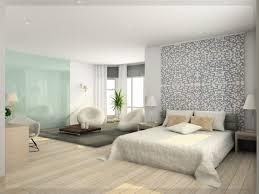deckenbeleuchtung schlafzimmer uncategorized kühles deckenbeleuchtung ebenfalls moderne